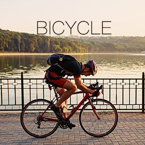 自行車專區