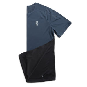 1024110On_Apparel_SS18_Performance-T_NavyBlack