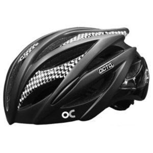 自行車頭盔