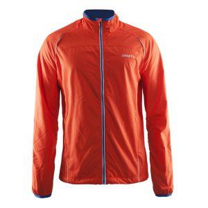 1902210_2565_Prime_Jacket_F