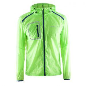 1903208_2810_Focus_hood_jacket_F