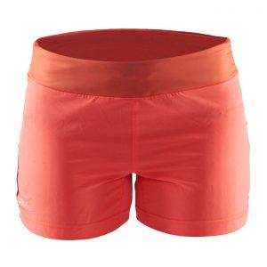 1903958_2825_Joy_shorts_F