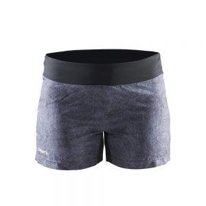 1903958_9095_Joy_shorts_F
