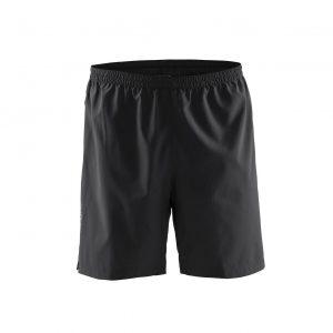 1904558_9999_Pep_Shorts_F