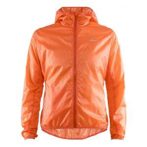 1905839_734000_Breakaway Lightweight Jacket_F