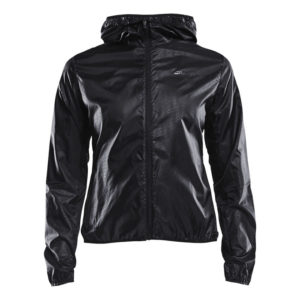 1905839_999000_Breakaway Light Weight Jacket_F