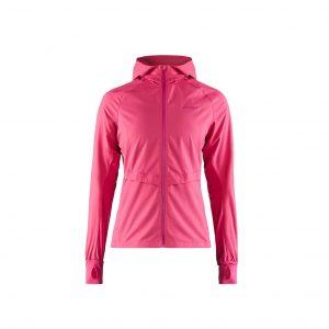 1906435-720000_Urban_Run_Hood_Jacket_Front