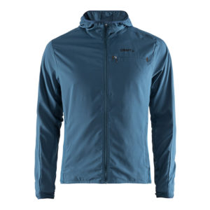 1906447_677000_Urban_Run_Hood_Jacket_F