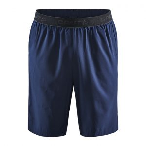 1908735_396000_Core Essence Relaxed Shorts_F