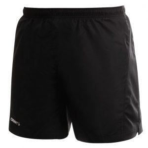194145_1999_AR_Shorts_M