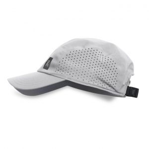 On_Apparel_SS18_LightweightCap_Grey