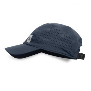 On_Apparel_SS18_LightweightCap_Navy