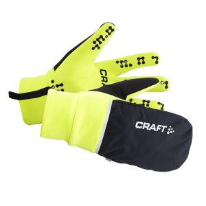 1903014_2800_HYBRID_WEATHER_GLOVE_F