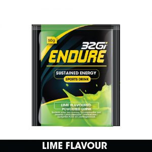 32Gi_Endure-Sachet_lime-1