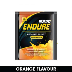 32Gi_Endure-Sachet_orange-1
