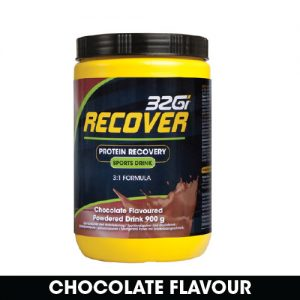 32Gi_recover_chocolate-1