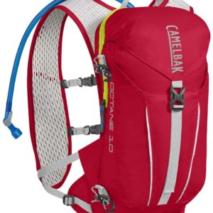 CamelBak_Octane_10_Hydration_Pack_CB1437601000_red_1__67074.1520652213