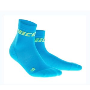 cep-ultralight-short-socks-electric-blue_1053_wp5bnc_720_3_1_1_grande