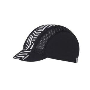 42. RACING小帽_BLACK