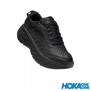 HO1110521BBLC 01
