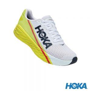 HO1113532WEPR 01