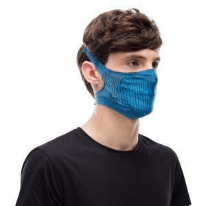 運動口罩、鼻罩