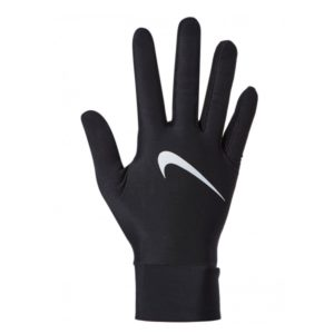 N.RG.M0.082-nike-dry-lightweight-mens-gloves-A-600x600