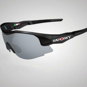 自行車太陽眼鏡
