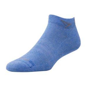 Run輕量跑襪-MC10471 72 73