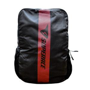 S8TFE38FK00輕量口袋背包-001