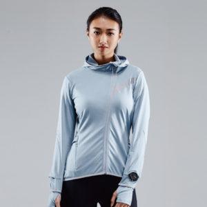S9AM121W-咖啡紗外套3.0(女-淺藍)-001