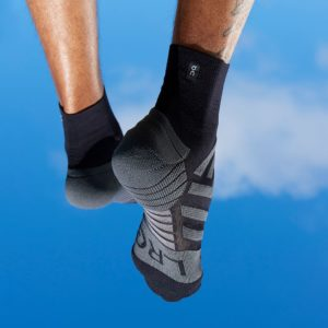 Small JPEG-FB TW Social Post 1200x1200 KV FW18 Mid Socks M BlackShadow