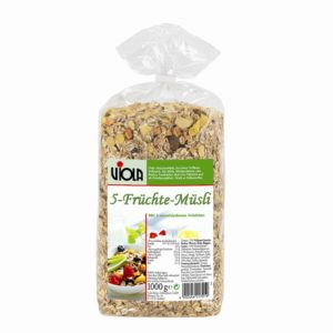 穀物/燕麥片