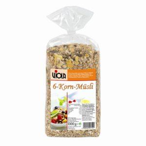 Viola 麥維樂綜合穀粒穀片-1