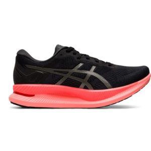 asics-glideride-official-images-women-1-750x430