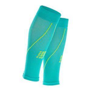 cep-calf-sleeve-2-0-lagoon-lime_1659_ws55m0-paar-sba_1_1_a0f12d43-8ff7-42eb-a69d-34d5c1644dfc_530x