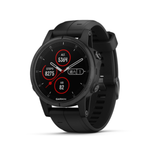 fenix-5s-plus-black-image-01