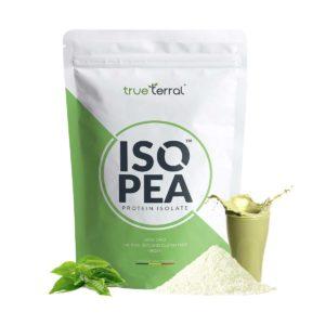 iso-pea-1kg-matcha-1200x1200-1200x1200