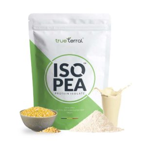 iso-pea-1kg-natural-1200x1200-1200x1200