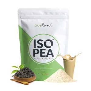 iso-pea-1kg-oolong-1200x1200-1200x1200