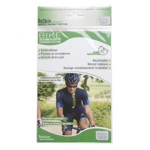 reskin-bike-men-02