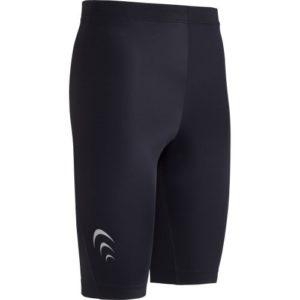 男性壓縮短褲