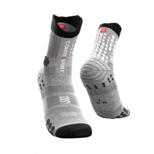 trail-running-sock-grey