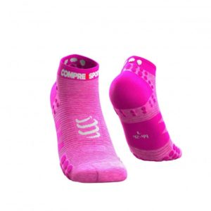 womens-low-running-sock