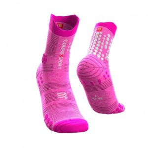 womens-trail-running-sock